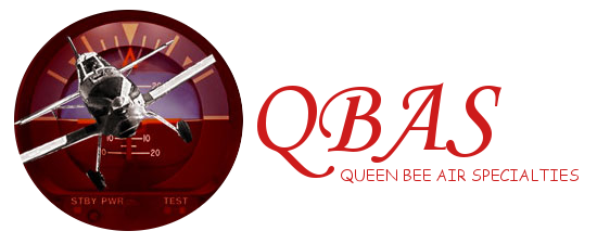 Queen Bee Air Specialties